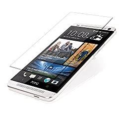First 4 Best Quality Tempered Glass HTC 526G plus