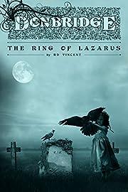 Donbridge: The Ring of Lazarus