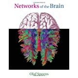 Networks of the BrainOlaf Sporns�ɂ��