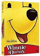 Les aventures de Winnie l'ourson © Amazon