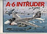 img - for A-6 Intruder in Action - Aircraft No. 138 book / textbook / text book