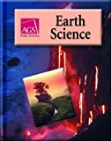 Earth Science (AGS)