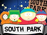 South Park Is Gay