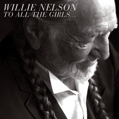 Willie Nelson - (1993-09-03) - Ca - CD 1 - Zortam Music
