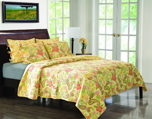 Pottery Barn Twin Beds 1870 front