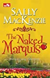 The Naked Marquis (Indonesian Edition)