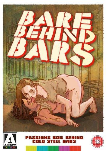 bare-behind-bars-dvd