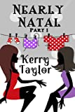 Nearly Natal: A Laugh-out-Loud Parenting Book