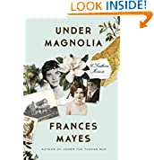 Frances Mayes (Author)  (30)  Download:   $10.99