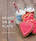 Heart on a Plate: Heart-Shaped Food For the Ones You Love