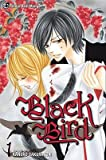 Black Bird (Volume 1)