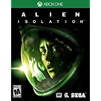 Alien: Isolation for Xbox One