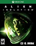 Alien: Isolation - Xbox One