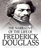 Image of The Narrative of the Life of Frederick Douglass
