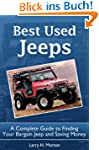 Best Used Jeeps (English Edition)