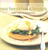 Easy Breakfast and Brunch
