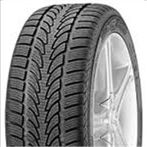 auto e moto cerchioni e pneumatici per auto pneumatici