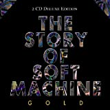 Story of Soft Machine