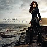 Songtexte von Andrea Berg - Abenteuer