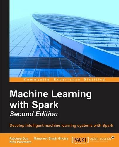 machine learning book pdf
