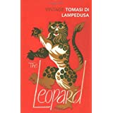 The Leopard: Revised and with new material (Vintage Classics)by Giuseppe Tomasi Di...