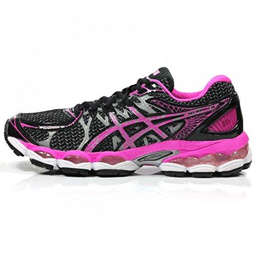 asics-womens-nimbus-16-running-shoe-4-uk