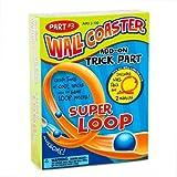Wall Coaster Super Loop Add-On Trick Part
