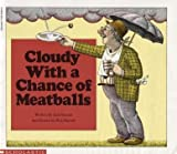 Image of Cloudy With a Chance of Meatballs