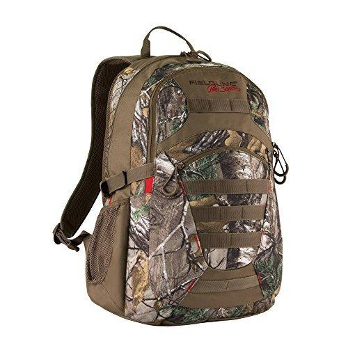 fieldline-pro-series-treeline-backpack-mossy-oak-infinity-by-fieldline