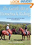Gentle Art of Horseback Riding, The