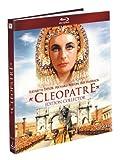 Image de Cléopâtre [Édition Digibook Collector + Livret]