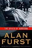 The Spies of Warsaw: A Novel
