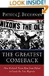 The Greatest Comeback: How Richard Ni...
