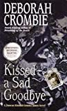 Kissed a Sad Goodbye (Duncan Kincaid/Gemma James Novels Book 6)