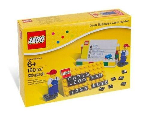 Photo of Legos Online Build