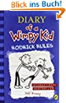 Diary of a Wimpy Kid: Rodrick Rules (...
