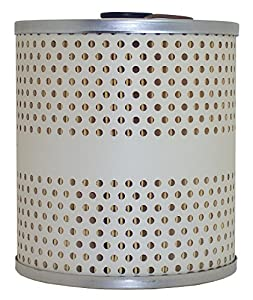Acdelco P115 Oil Filters