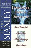 In Touch Study Series,the Understanding Financial Stewardship