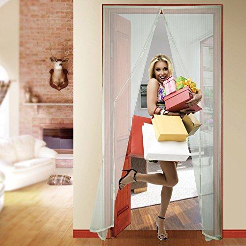 balkont r vorhang preisvergleiche erfahrungsberichte und kauf bei nextag. Black Bedroom Furniture Sets. Home Design Ideas