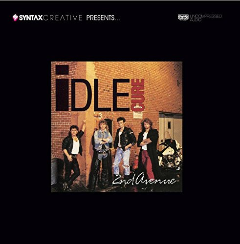 Idle Cure - Idle Cure & 2nd Avenue - Zortam Music