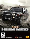 4X4 Hummer [Download]
