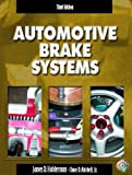 Automotive Brake Systems