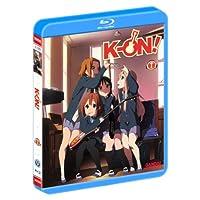 けいおん!(K-ON!) vol.1(北米版) ¥ 2,880