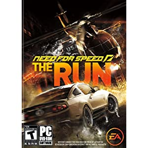 51Ffp1HRoOL. AA300  Download Need For Speed: The Run 2011   Jogo PC