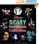 Disney Scary Storybook Collection (Di...