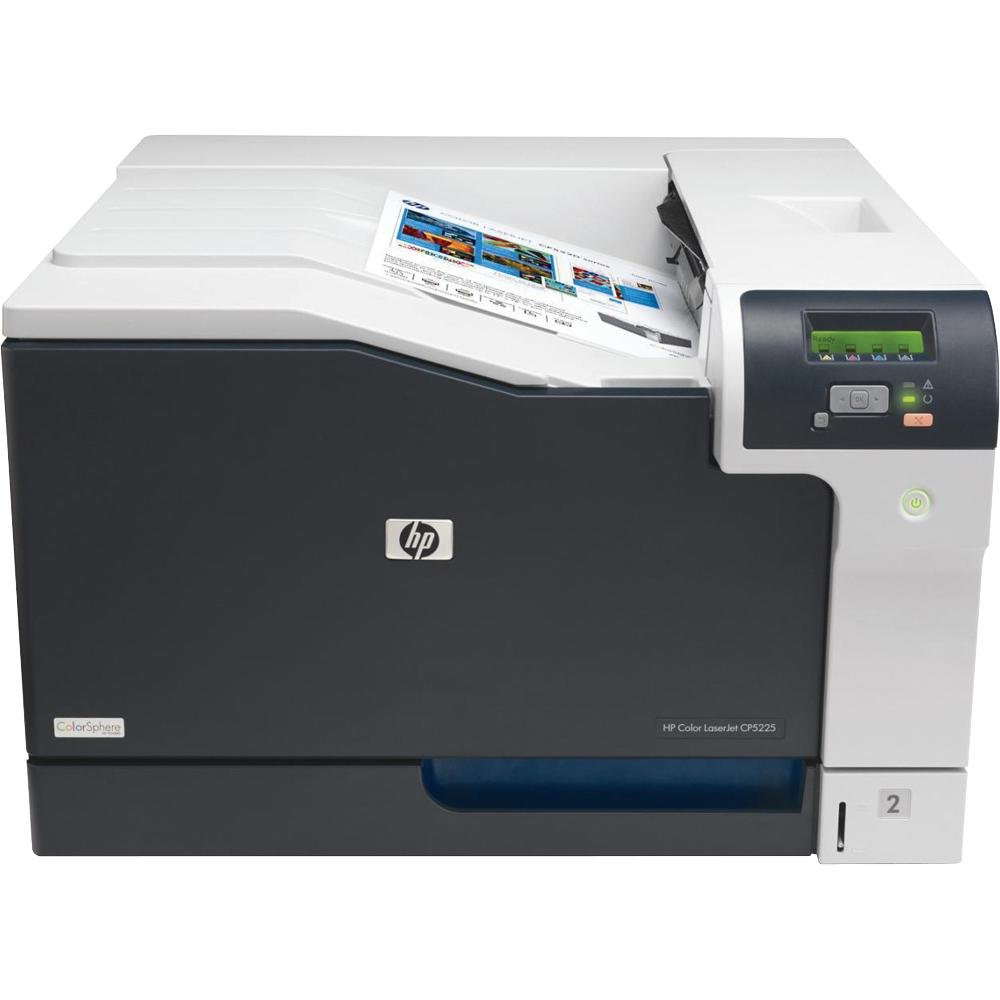Get the Best 11×17 Laser Printer or Inkjet Printer for your Small ...: www.squidoo.com/best-11x17-laser-printer