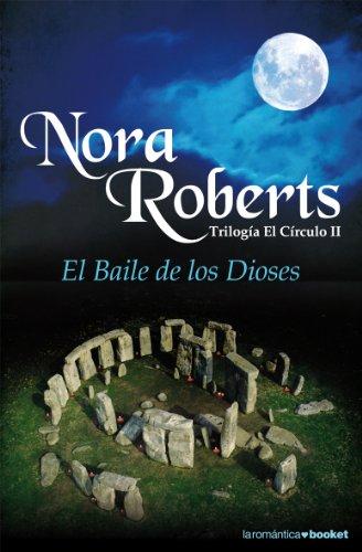 El Baile De Los Dioses descarga pdf epub mobi fb2