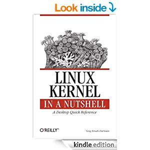 O'Reilly Linux Device Drivers
