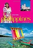 img - for Exciting Philippines book / textbook / text book