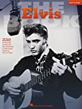 The Elvis Book (Easy Guitar) (0634025740) by Presley, Elvis